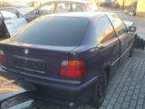 BMW 3, 1.8l Benzinas, Hečbekas 1995m