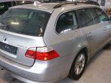 BMW 5, 3.0l Dyzelinas, Universalas 2004m