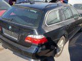 BMW 5, 2.5l Dyzelinas, Universalas 2005m