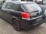 Opel Signum, 1.8l Benzinas, Hečbekas 2007m