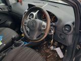 Opel Corsa, 1.3l Dyzelinas, Hečbekas 2009m