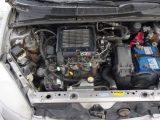 Toyota Yaris, 1.4l Dyzelinas, Hečbekas 2002m