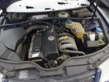 VW Passat, 1.6l Benzinas, Sedanas 1998m