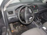 VW Golf, 1.9l Dyzelinas, Universalas 2006m