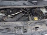 Opel Movano, 2.3l Dyzelinas, Krovininis 2011m