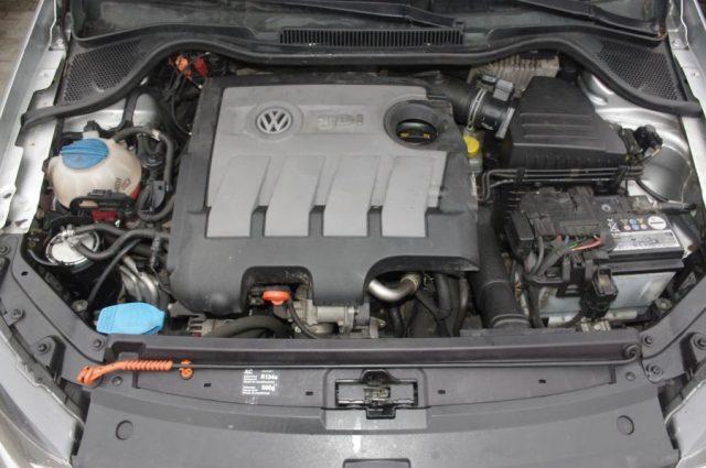 VW Polo, 1.6l Dyzelinas, Hečbekas 2011m