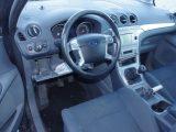 Ford S-MAX, 1.8l Dyzelinas, Vienatūris 2006m