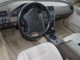 Mercedes C, 1.8l Benzinas, Sedanas 1995m
