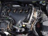 Volvo V50, 2.0l Dyzelinas, Universalas 2006m