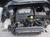 VW Touran, 2.0l Dyzelinas, Vienatūris 2007m