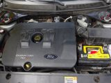 Ford Mondeo, 2.0l Dyzelinas, Universalas 2003m
