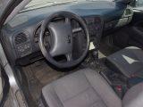Volvo V40, 1.9l Dyzelinas, Universalas 2003m