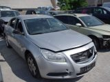Opel Insignia, 2.0l Dyzelinas, Sedanas 2009m