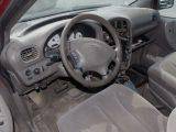 Chrysler Voyager, 3.8l Benzinas, Vienatūris 2002m