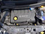 Opel Zafira, 1.9l Dyzelinas, Vienatūris 2006m