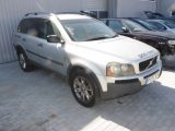 Volvo Xc90, 2.4l Dyzelinas, Visureigis 2005m