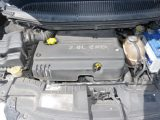 Chrysler Voyager, 2.8l Dyzelinas, Vienatūris 2005m