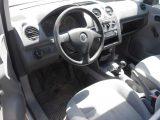 VW Caddy, 1.9l Dyzelinas, Krovininis 2007m