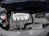VW Passat, 2.0l Dyzelinas, Universalas 2007m