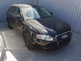 Audi A4, 1.9l Dyzelinas, Universalas 2006m