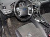 Ford Mondeo, 2.0l Dyzelinas, Hečbekas 2009m
