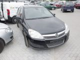 Opel Astra, 1.7l Dyzelinas, Hečbekas 2005m