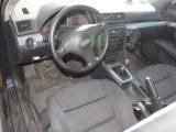 Audi A4, 2.5l Dyzelinas, Universalas 2003m