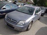 Opel Signum, 1.9l Dyzelinas, Hečbekas 2005m