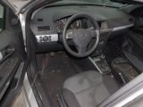 Opel Astra, 1.7l Dyzelinas, Universalas 2005m