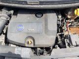 Ford Galaxy, 1.9l Dyzelinas, Vienatūris 2003m