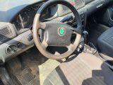 Škoda Octavia, 1.9l Dyzelinas, Universalas 2004m