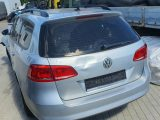VW Passat, 2.0l Dyzelinas, Universalas 2012m