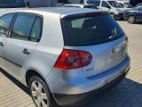 VW Golf, 1.6l Benzinas, Hečbekas 2006m